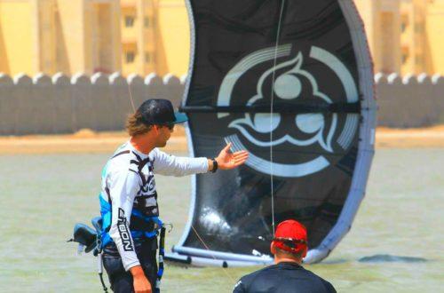 EGIPT SOMA BAY – Majówka 2020