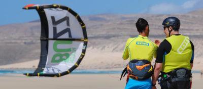 ION-Fuerteventura