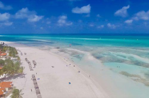 KUBA – Marzec 2020