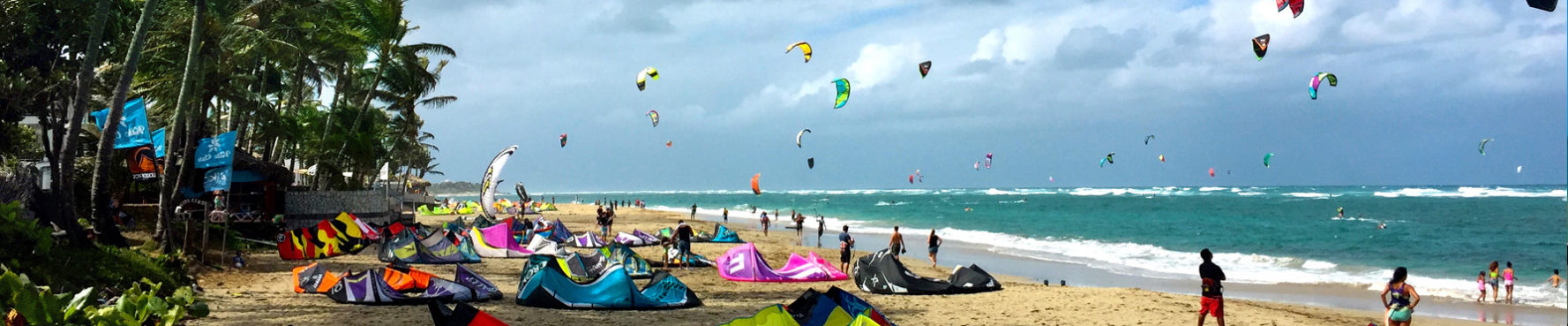 cabarete-dominikana-kitewyjazdy.pl-kitesurfing