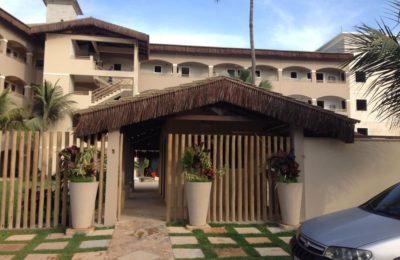 BRAZYLIA - Cumbuco Residence