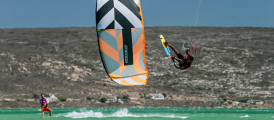 Wind4Fun - Rodos