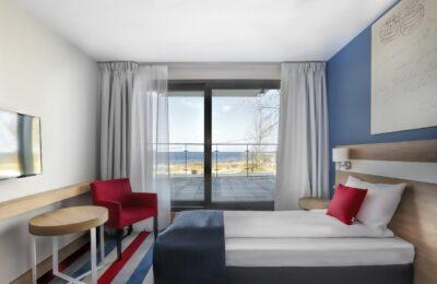 Hotel Skipper - Rewa