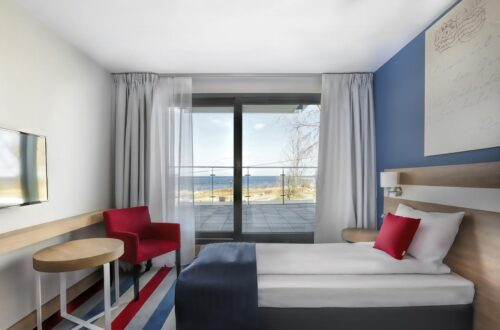 Hotel Skipper – Rewa